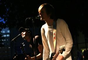 Foto: rockenbom.com